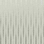 Behang Arte Graphite GRA2120