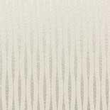 Behang Arte Graphite GRA2220