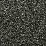 Behang Arte Graphite GRA3001