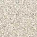 Behang Arte Graphite GRA3104