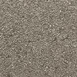 Behang Arte Graphite GRA3501