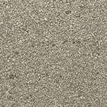 Behang Arte Graphite GRA3502