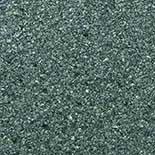 Behang Arte Graphite GRA3504