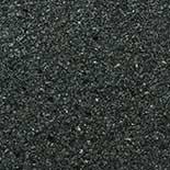 Behang Arte Graphite GRA3505