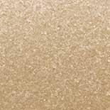 Behang Arte Graphite GRA4102