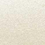 Behang Arte Graphite GRA4306
