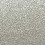 Behang Arte Graphite GRA4408