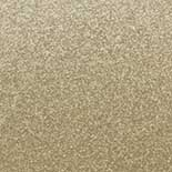 Behang Arte Graphite GRA5001