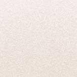 Behang Arte Graphite GRA5002