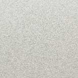 Behang Arte Graphite GRA5003
