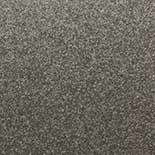 Behang Arte Graphite GRA5004