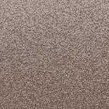 Behang Arte Graphite GRA5005