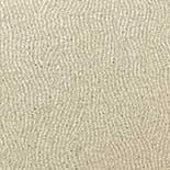 Behang Arte Graphite GRA7011