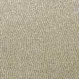 Behang Arte Graphite GRA7012