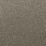 Behang Arte Graphite GRA7025