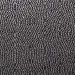 Behang Arte Graphite GRA7026