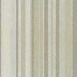 Behang Arte Infinity INF1061