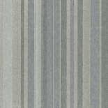 Behang Arte Infinity INF1063