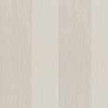 Behang Arte Infinity INF1309