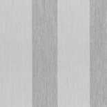 Behang Arte Infinity INF1406