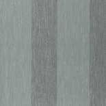 Behang Arte Infinity INF1508