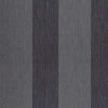 Behang Arte Infinity INF1611