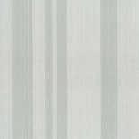 Behang Arte Infinity INF2466