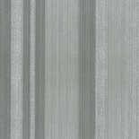 Behang Arte Infinity INF2488