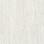 Behang Arte Infinity INF4006