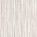 Behang Arte Infinity INF5202