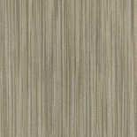 Behang Arte Infinity INF5405