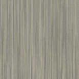 Behang Arte Infinity INF5506
