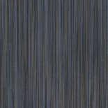 Behang Arte Infinity INF5607