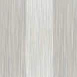 Behang Arte Infinity INF6202