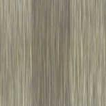 Behang Arte Infinity INF6405