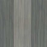 Behang Arte Infinity INF6506