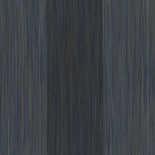 Behang Arte Infinity INF6607