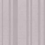 Behang Arte Infinity INF7601