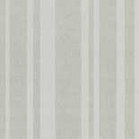 Behang Arte Infinity INF7602