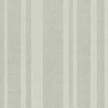 Behang Arte Infinity INF7603