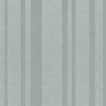 Behang Arte Infinity INF7604