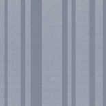 Behang Arte Infinity INF7605