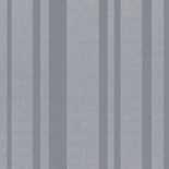 Behang Arte Infinity INF7606
