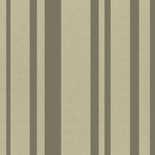 Behang Arte Infinity INF7607