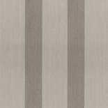Behang Arte Infinity INF8174