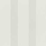 Behang Arte Infinity INF8266