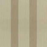Behang Arte Infinity INF8491