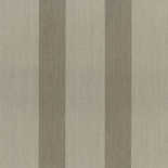 Behang Arte Infinity INF8790