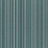 Behang Arte Infinity INF9010