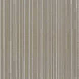 Behang Arte Infinity INF9030
